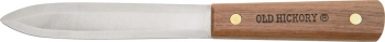 Old Hickory Sticker knives OH73