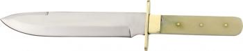 Pakistan Missouri Belt Bowie knives PA3268
