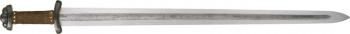 CAS Hanwei Godfred Viking Sword swords PC1010