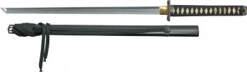 CAS Hanwei Practical Shinobi Ninja Sword swords PC1071