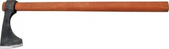 CAS Hanwei Bearded Axe swords PC2043