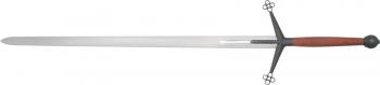 CAS Hanwei Scottish Claymore swords PC2060N