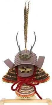 CAS Hanwei Daisho Kake Helmet swords PC2081
