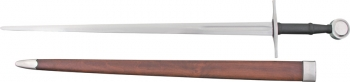 CAS Hanwei Practical Hand-and-a-half swords PC2106