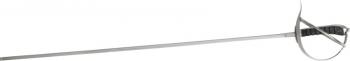 CAS Hanwei Practical Radaelli swords PC2200