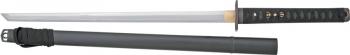 CAS Hanwei Practical Shinobi Ninja Sword swords PC2268