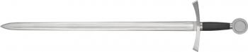 CAS Hanwei Lionheart Sword swords PC2367