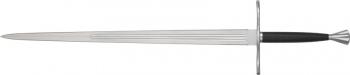 CAS Hanwei Mercenary Sword swords PC2368