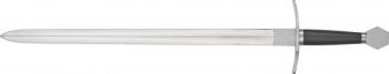 CAS Hanwei Agincourt Sword swords PC2371