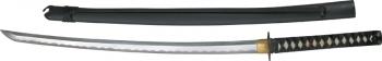 CAS Hanwei Musashi Xl Katana swords PC6003XGF