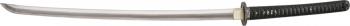 CAS Hanwei Oni Katana swords PC6018KLG