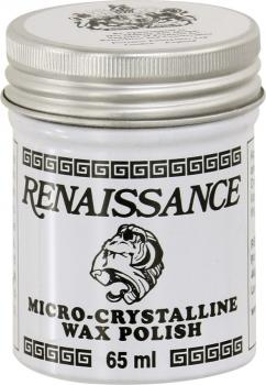Renaissance Wax Renaissance Wax Polish swords PCRW1