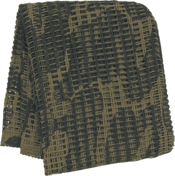 ProForce Sniper Face Veil Camo 61050