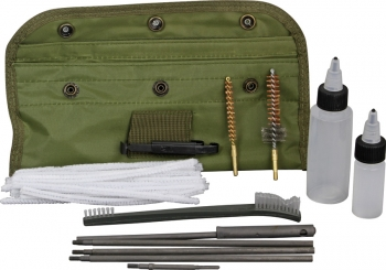 PS Products Ar15/m16 Gun Cleaning Kit PSP0037