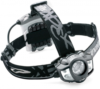 Princeton Apex Led Headlamp flashlights PT01062