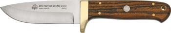 Puma IP Ip Elk Hunter knives 826051
