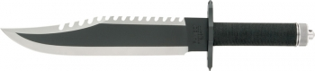 Rambo Rambo Ii Bowie First Blood knives RB2