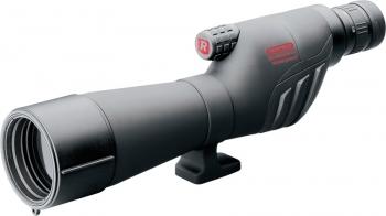 Redfield Rampage Spotting 20-60x60mm optics RF67600