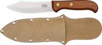 R. Murphy Fishermans Pall knives RMCRX125