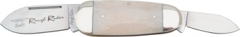 Rough Ryder Baby Sunfish knives RR139