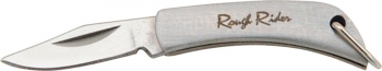 Rough Ryder Mini Folder knives RR162