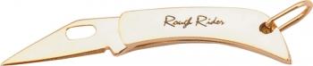 Rough Ryder Mini Folder knives RR163