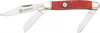 Rough Ryder Stockman knives RR205