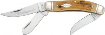 Imperial Schrade Knives SCH11