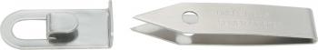 Sliver Gripper Precision Tweezers tweezers SGR601