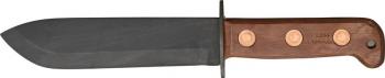 J. Adams Sheffield England Mod Pattern Survival Knife knives SHE003