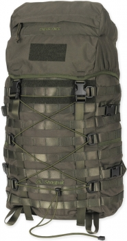 Snugpak Endurance 40 Rucksack outdoor gear SN92182