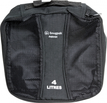 Snugpak Pakbox 4 outdoor gear SN97204