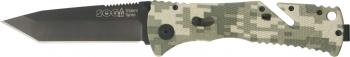 SOG Sog Trident. knives SOG99172
