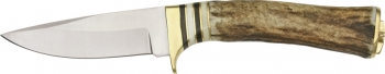 Steel Stag Whitetail Skinner knives SS7003