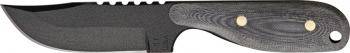 Shadow Tech Talon E Clip knives STK020