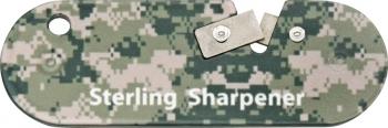 Sterling Compact Knife Sharpener sharpeners STSDC