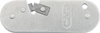 Sterling Eco Sharpener sharpeners STSE