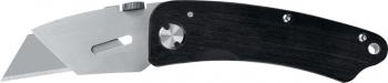 Super Knife Superknife Sk2 Black. knives SU502