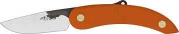 Svord Peasant Knife knives SV135