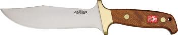 Svord Deluxe Hunter knives SV280H