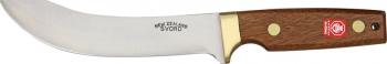 Svord Deluxe Curved Skinner knives SV655B