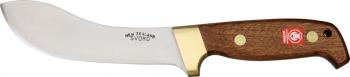 Svord Deluxe Curved Skinner knives SV677BB