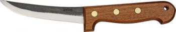 Svord Boning Knife knives SVB