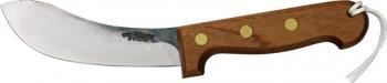 Svord Curved Skinner Knife SVCS CS