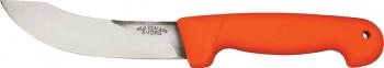 Svord Kiwi Curved Skinner Knives SVKCS