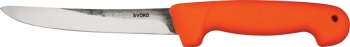 Svord Kiwi General Purpose knives SVKGP