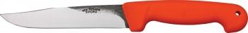Svord KT Kiwi Trapper Knife KT SVKT