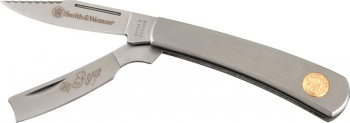 Smith & Wesson Razor Folder knives SWRD