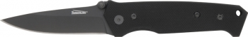 Timberline Vallotton Signature Linerlock knives 1223