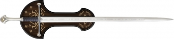 United Cutlery Anduril The Sword Of Aragorn knives UC1380S
